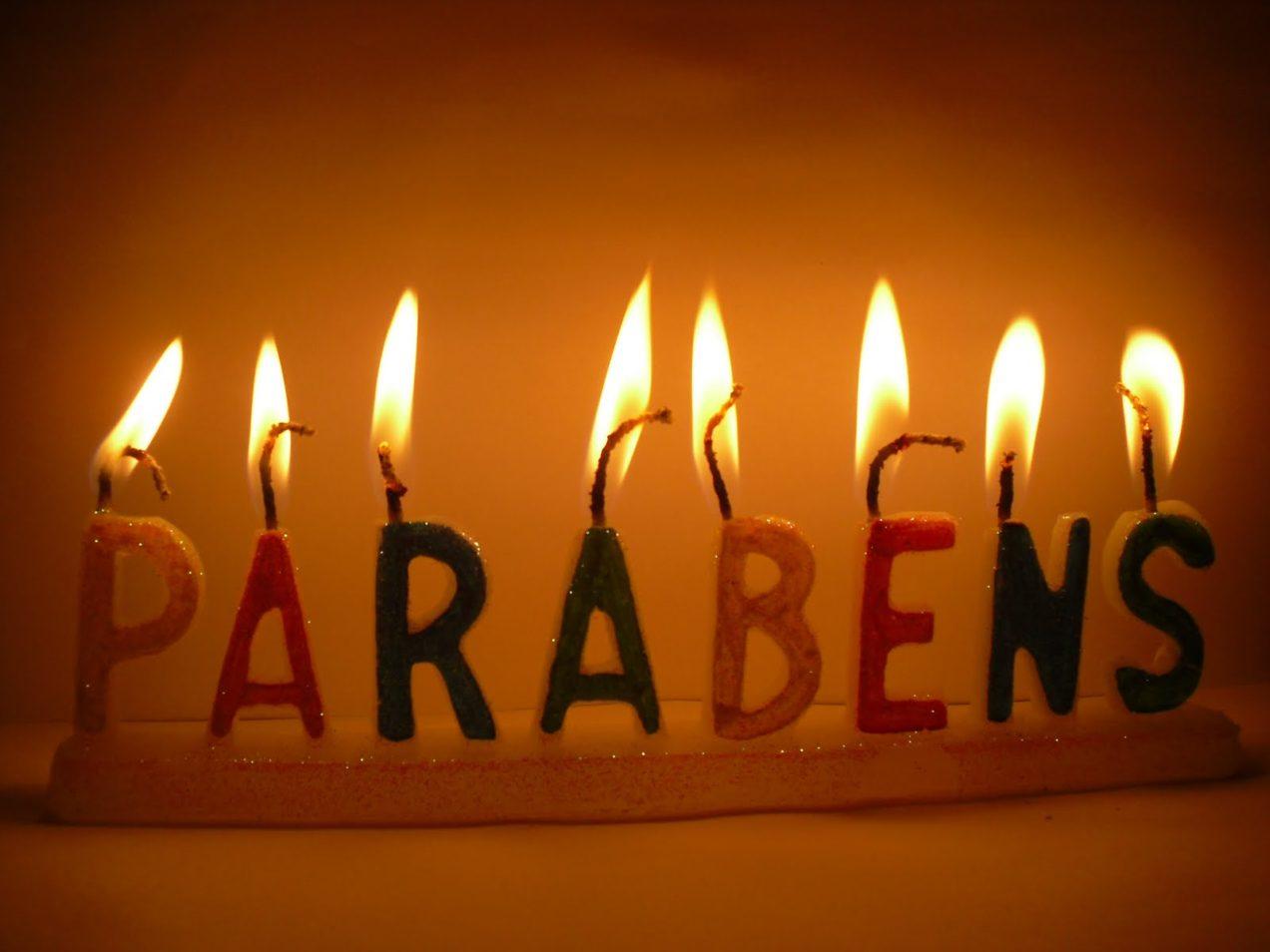 velas-para-comemorar-aniversc3a1rios